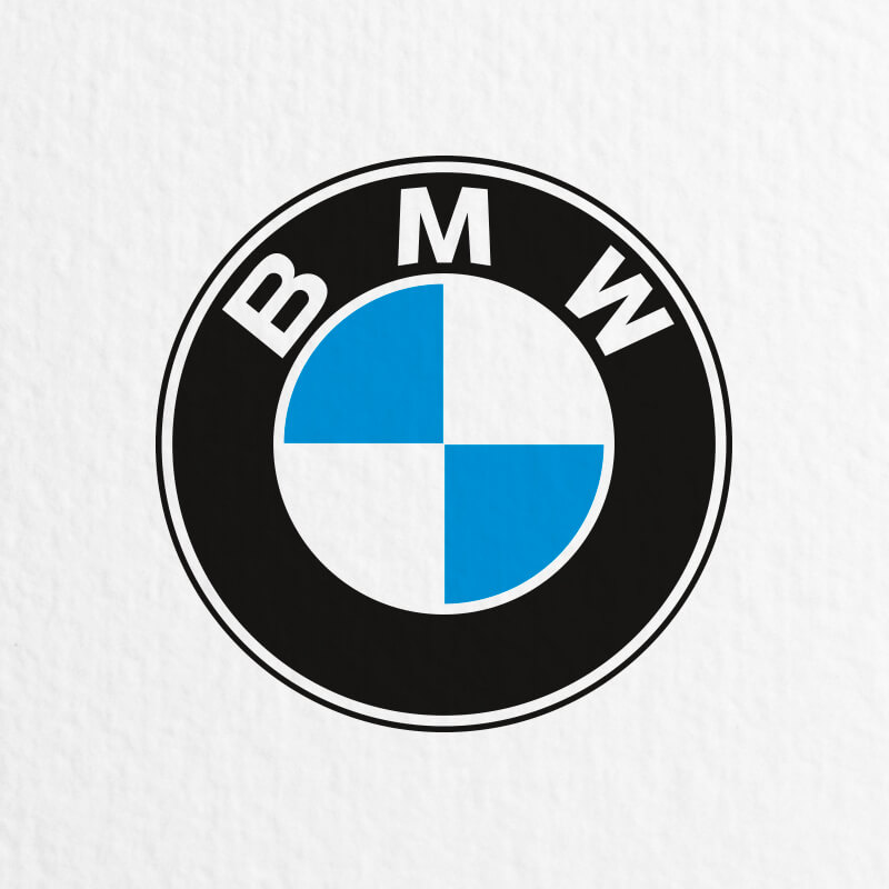 BMW-welcome_F